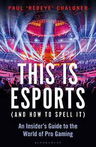 This is Esports